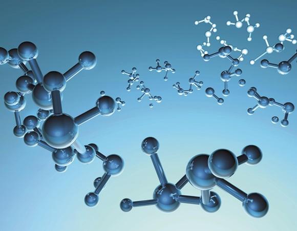 مواد شیمیایی آزمایشگاهی | فروش مواد شیمیایی آزمایشگاهی