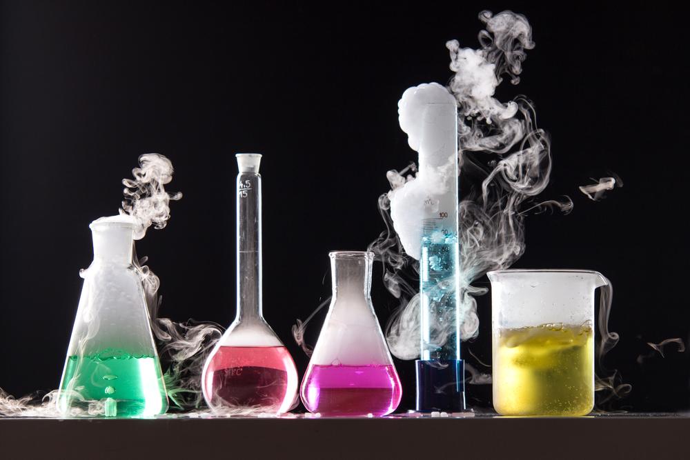 کیت تحقیقاتی فرمنتاژ Thermo Scientific Fermentas
