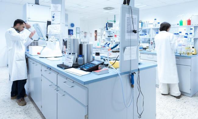کیت استخراج RNA | کیت استخراج DNA | کیت سنتز cDNA | خرید کیت استخراج