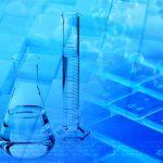 کیت تشخیصی ELISAو real-time PCR