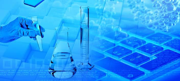 کیت تشخیصی ELISA و real-time PCR | ایران علی بابا واردکننده کیت تحقیقاتی و کیت آزمایشگاهی از تمامی برندهای معتبر در ایران