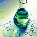 خرید مواد شیمیایی ارزان | فروش مواد شیمیایی ارزان | خرید سیگما آلدریچ