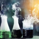 خرید ماده شیمیایی مرک اورجینال و ارزان | نمایندگی شرکت دارویی مرک در ایران
